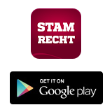 Stamrecht App - Google play